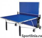 Cornilleau Sport 250M Outdoor blue