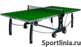 Cornilleau Sport 300M Outdoor green