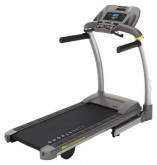 LiveStrong Fitness LS9.9T