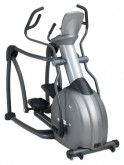 Vision Fitness S7200HRT
